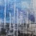 rain 8 | RAIN