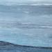 l'océan s'arrête là où le...