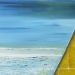 sur le quai | série HORIZON