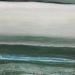 loin des sentiers | HORIZON