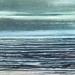 fin d'été | série HORIZON